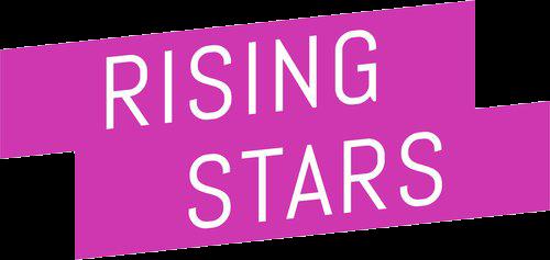 Rising+Stars-pink-tr.png