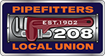 Pipefitters+Local+208+logo.png