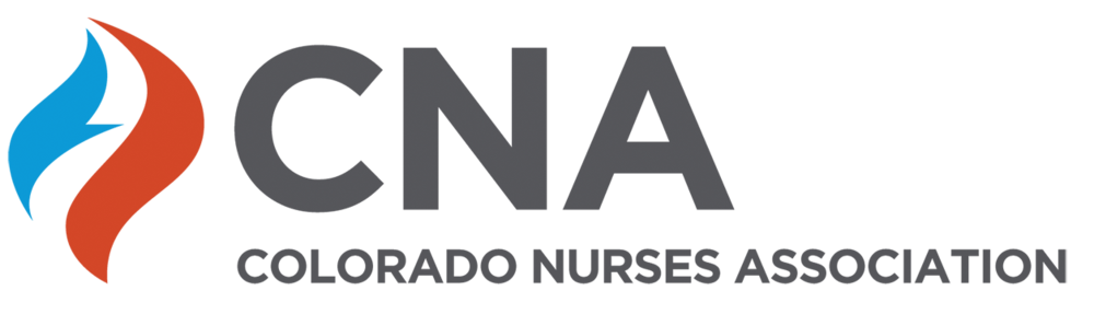 Colorado Nurses Association.png