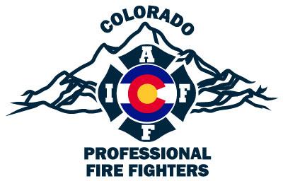 Colorado Fire Fighters.jpg