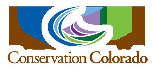Conservation Colorado Logo.png