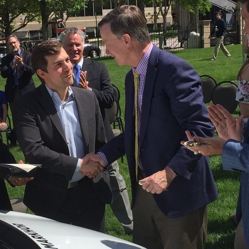 Jeff and John Hickenlooper.jpg