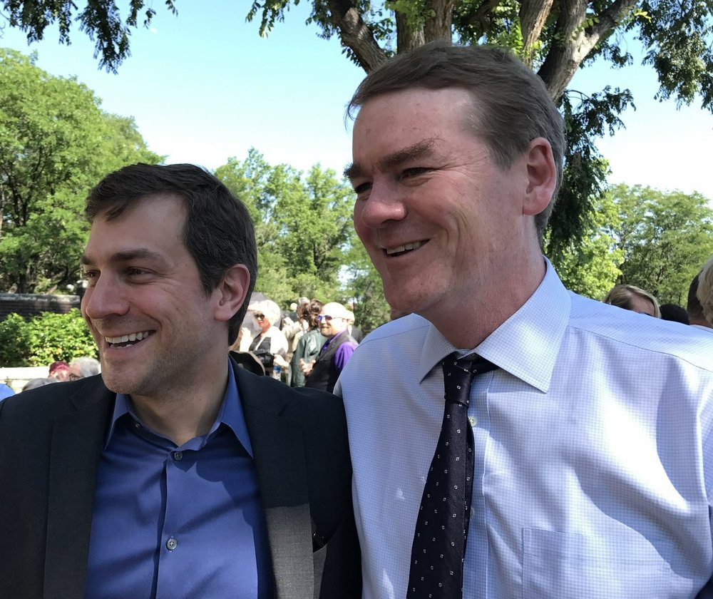 Jeff and Michael Bennet.JPG