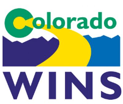 Colorado Wins.png