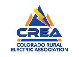 CREA Logo.jpeg