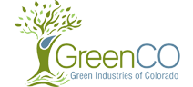 GreenCo Logo.png