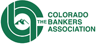CO Bankers Assn Logo.png