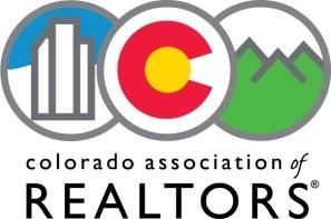 Realtors Logo.jpg