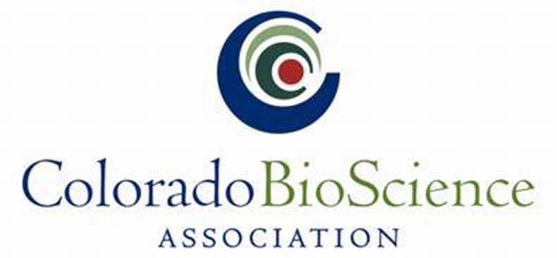 Colorado Bioscience Assocation.jpg