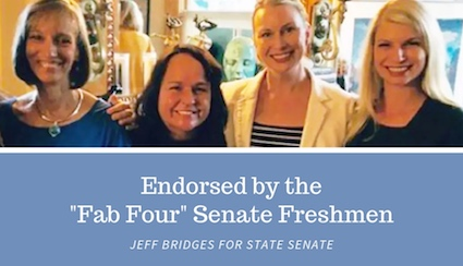 Fab Four Endorsement (small).jpg