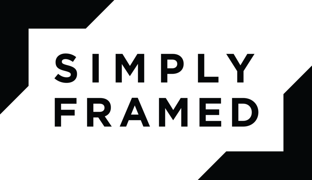 SIMPLY_FRAMED_LOGO_PNG.png