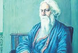 - Kabi jayanti is held in May-June time frame celebrating Poet's of Bengal.More...