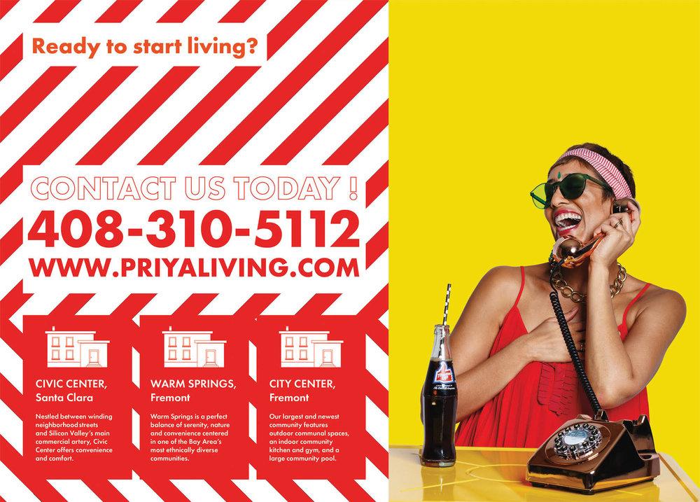 PriyaLiving.jpg