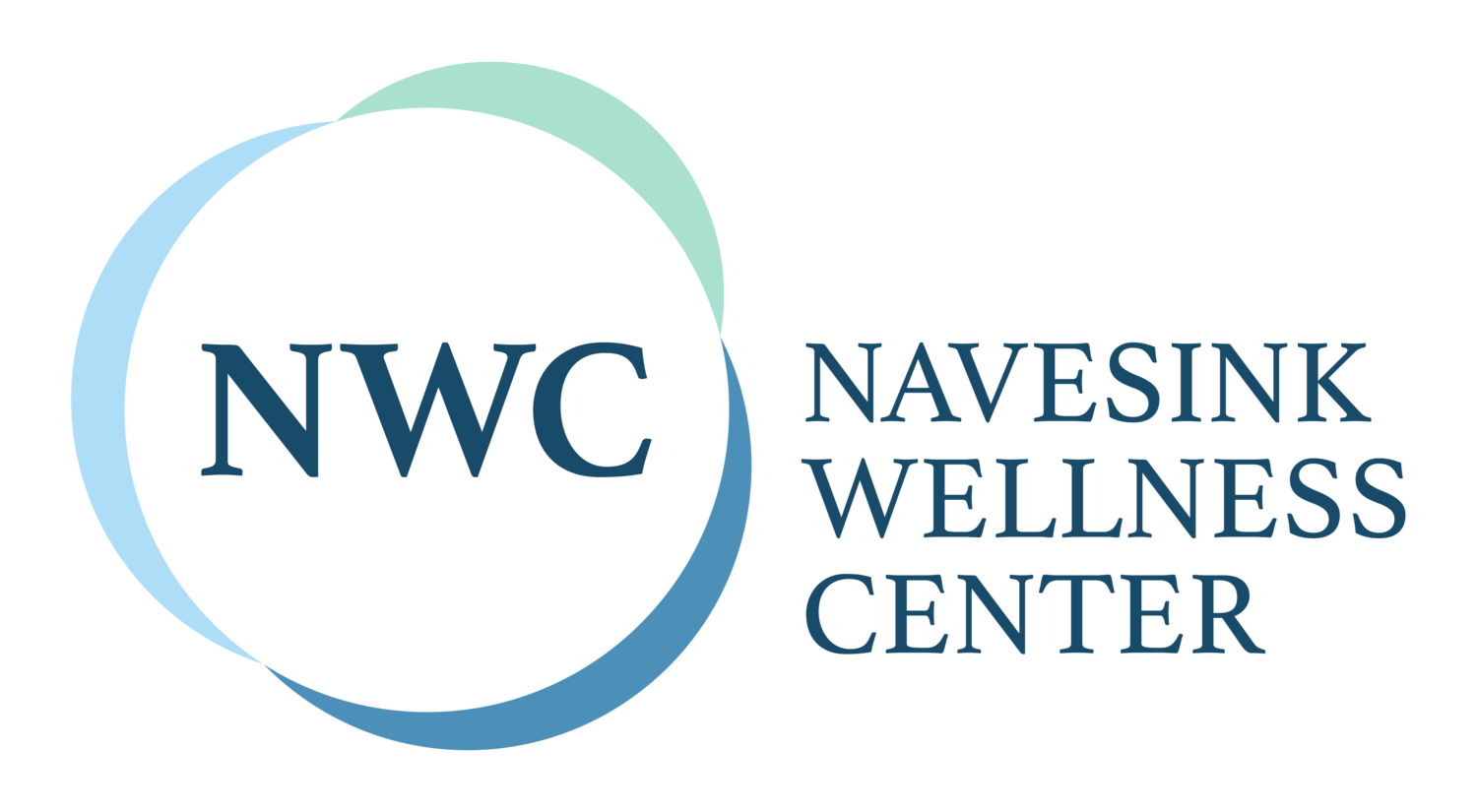 Navesink Wellness Center