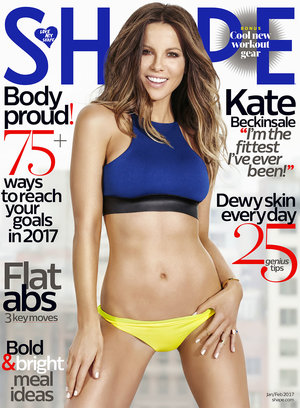 shape+magazine+cover.jpg