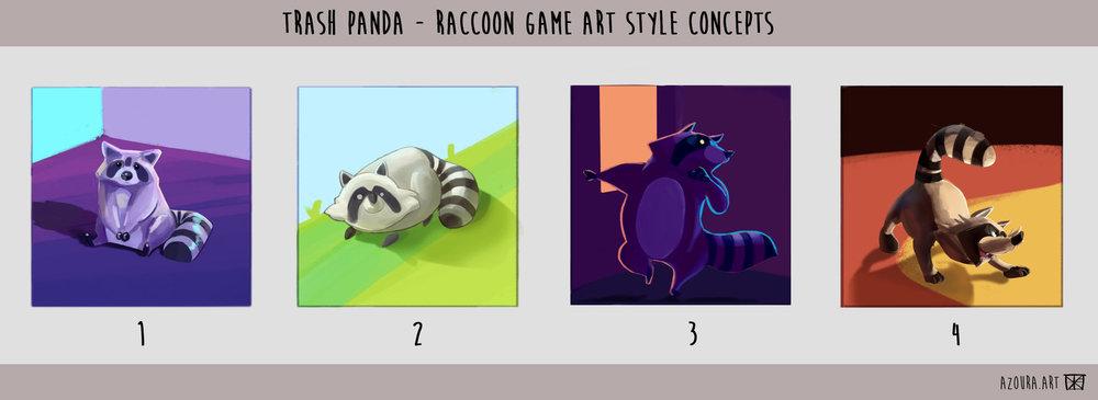 Raccoon_style_1.jpg