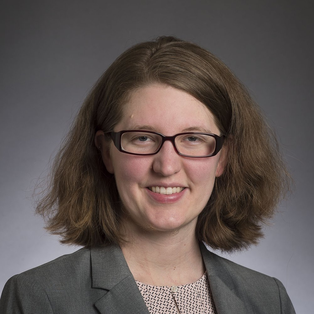 - Casey Canfield is an Assistant Professor in Engineering Management & Systems Engineering at Missouri S&T. She aims to improve data-driven decision-making for smart and connected communities.Check out her CV and Google Scholar.She is currently seeking PhD students to join the Canfield Lab.