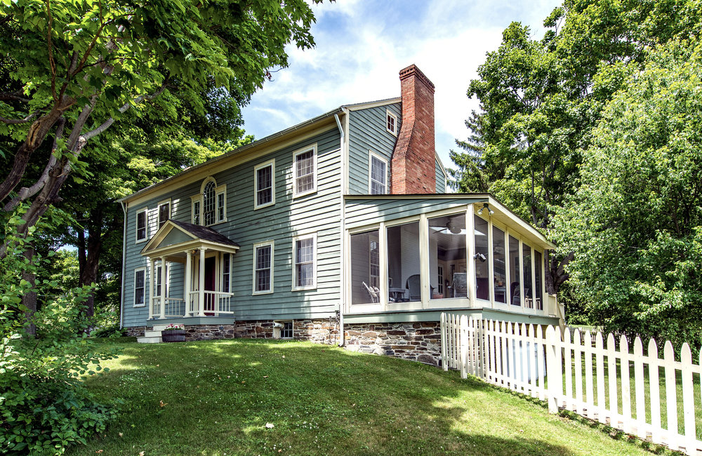 chatham new york real estate homes for sale columbia county real rh oldghentrealtyinc com