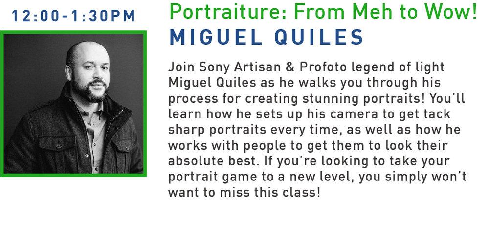 Miguel1.jpg