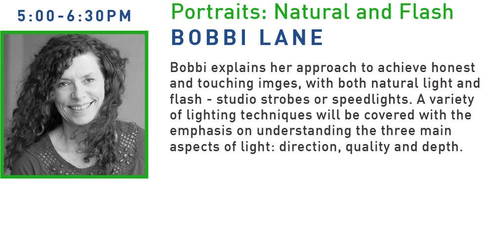 PPF_Bobbi1.jpg