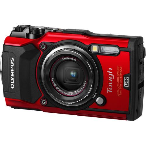 olympus_v104190ru000_tg_5_digital_camera_red_1505320719000_1335060.jpg