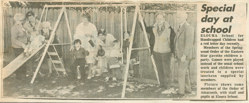 Newspaper Clipping from 1978.jpg