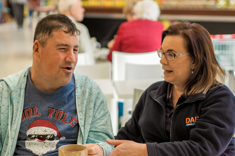 Our Coordinators will help you to - Find suitable services andLink up to your chosen servicesNavigate and understand the NDIS systemFind services that are value for moneyAchieving your identified goalsPlan for the futureGain confidence in managing your supportsand feel in control of your supports