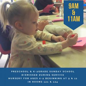 Sunday School Preschool-K&2.png