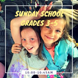 sunday schoolgrades 3-5.png