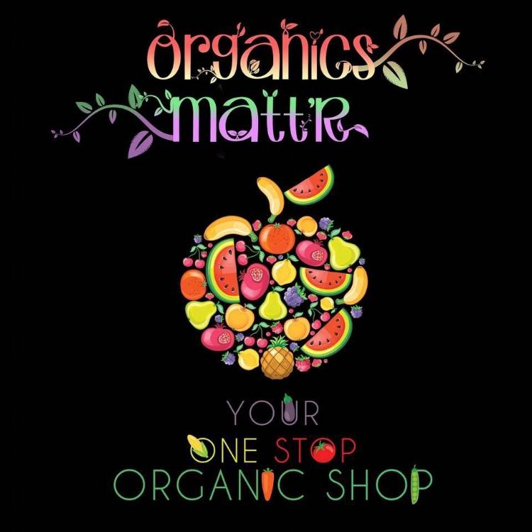 Organics Mattr.jpg