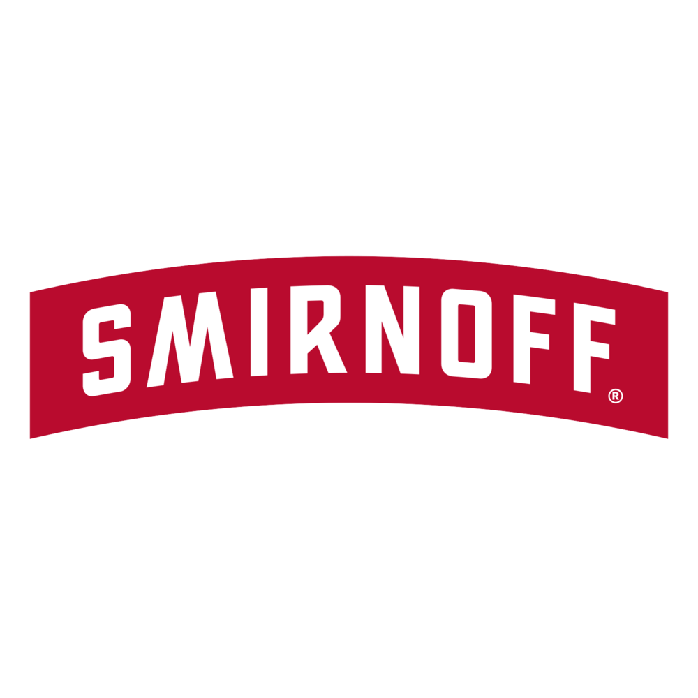 Smirnoff Colour.png
