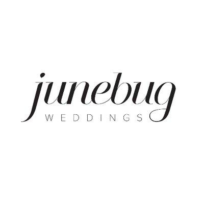 junebug weddings.jpg