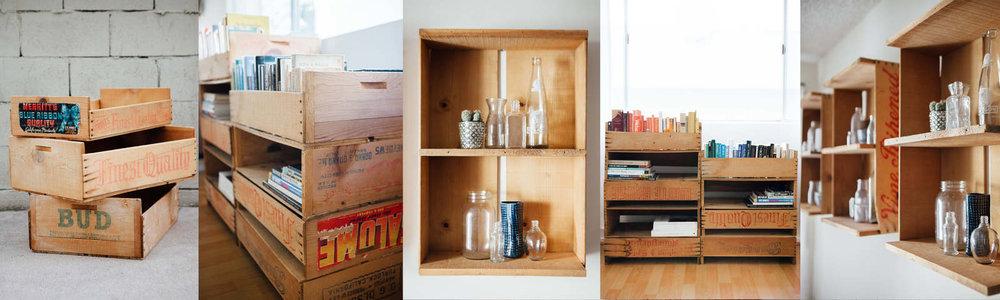 Furniture #1.jpg