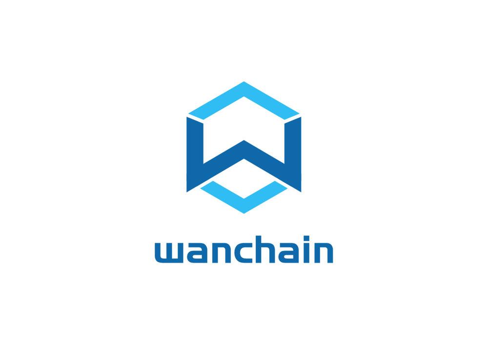wanchain.jpg