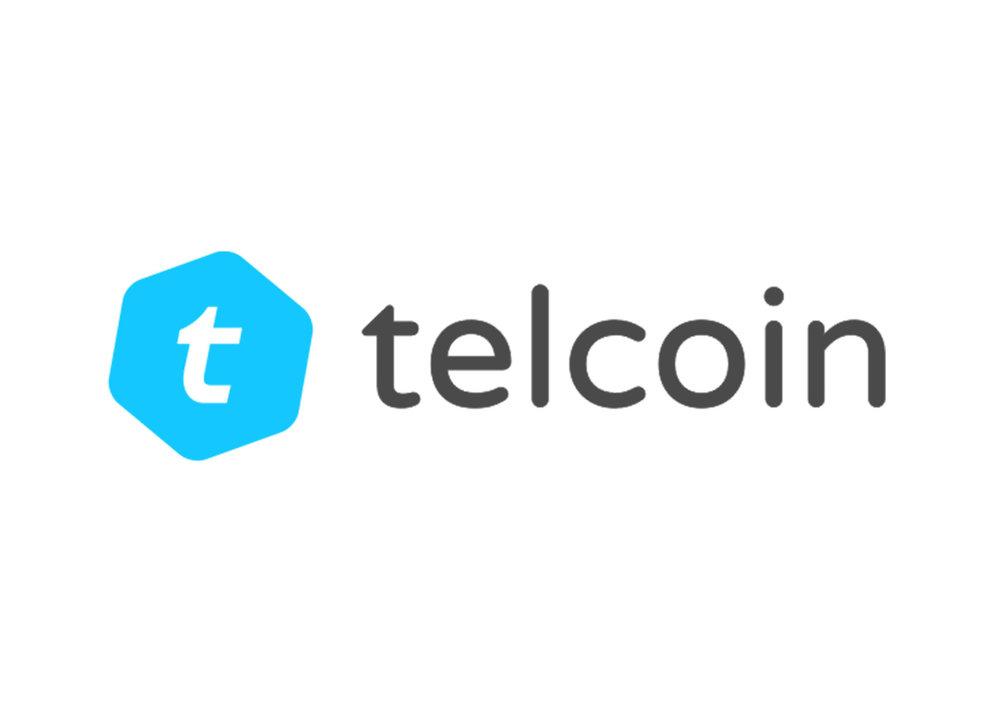 telcoin.jpg
