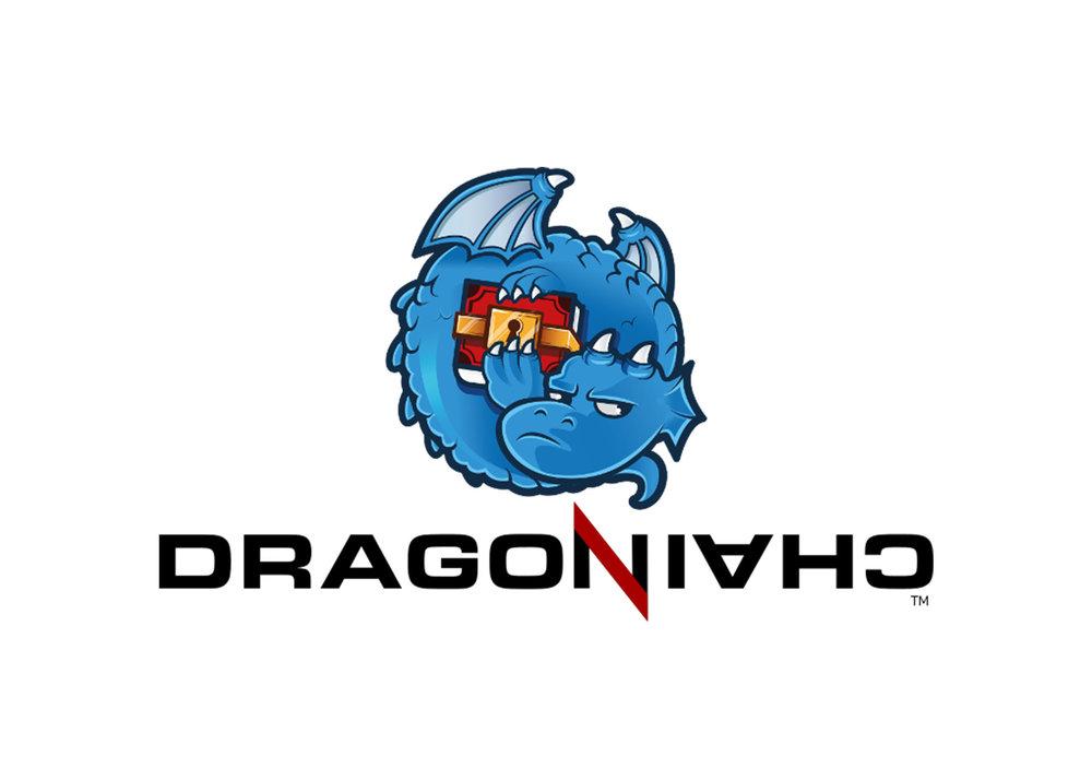 dragonchain.jpg