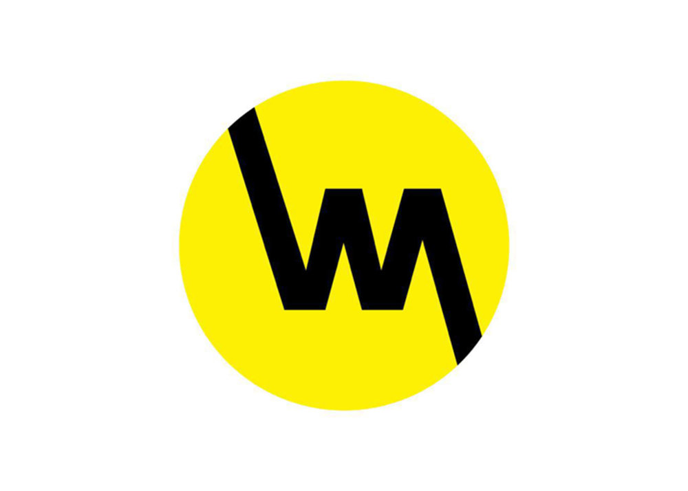 wepower.jpg