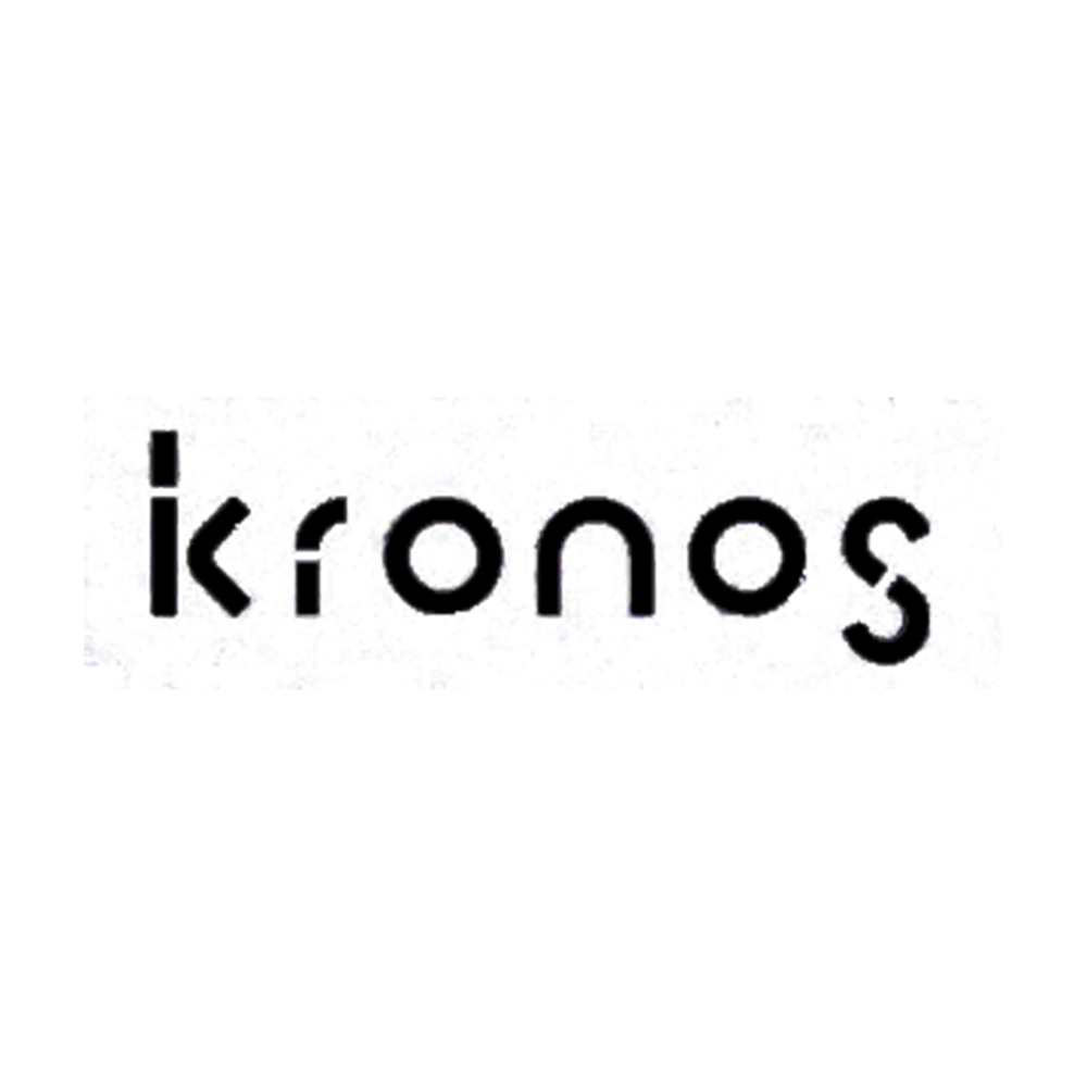 kronos black 2.png