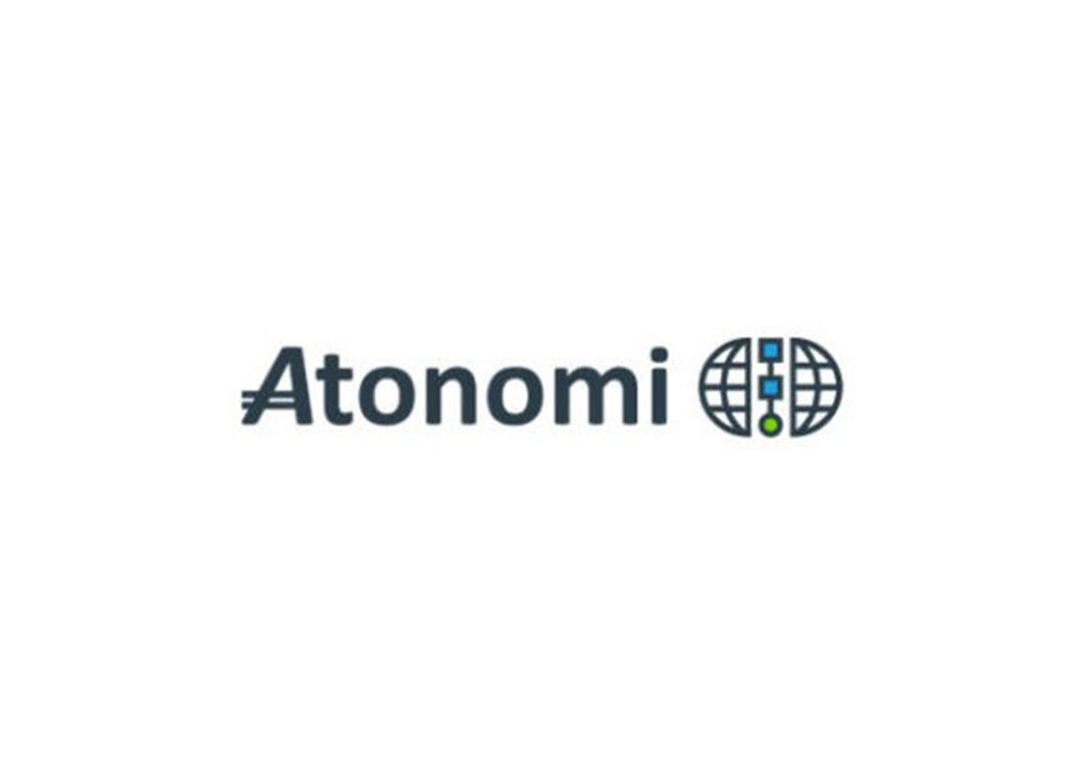 Atonomi-696x449.jpg
