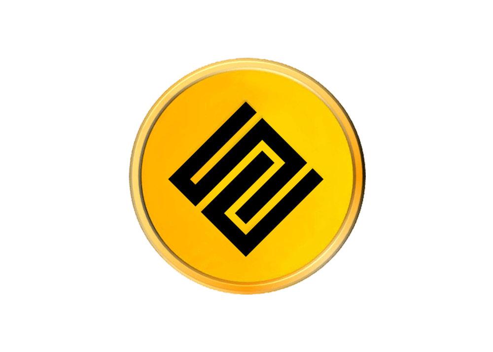swipe-logo.jpg