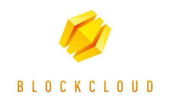 Blockcloud-Banner.jpg