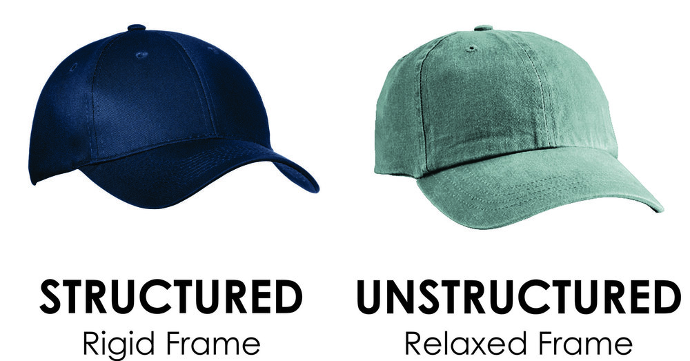 Structured vs. Unstructured.jpg