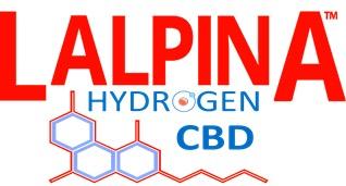 lalpina-hydro-logo CBD.jpg