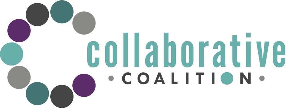 START COLLABORATING NOW - Join the Collaborative Coalition Today!