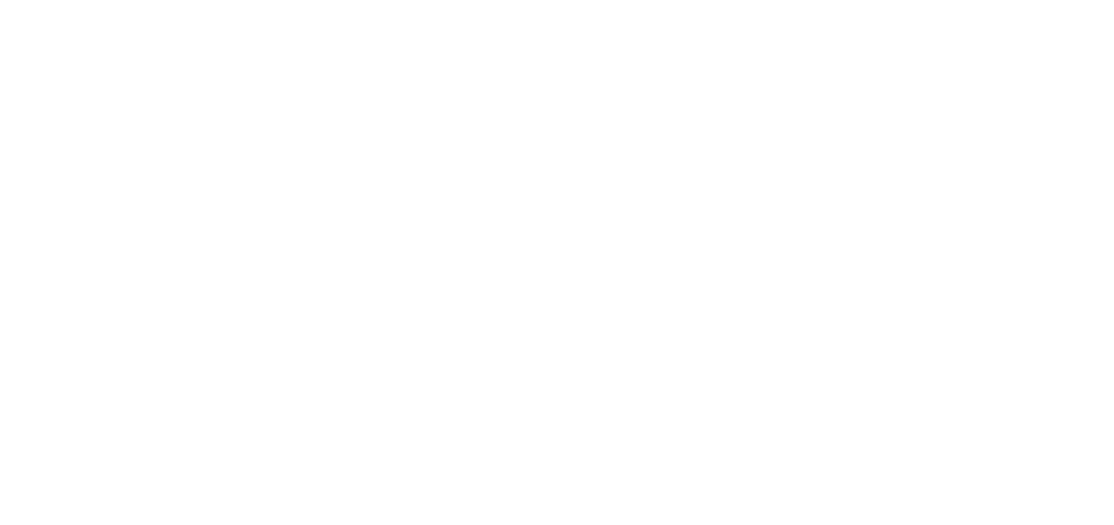 CSIRO-Data61-white@2x.png