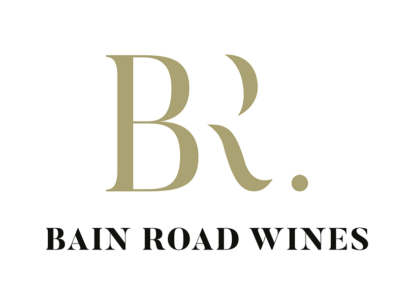 BAIN ROAD WINES LIMITED