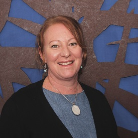 Kristan Turner - Remedial Massage and Bowen Therapist(Associate)I have been working in the practice since 1998. My journey began as Receptionist and assistant massage therapist. My love for this field led me to complete my Remedial Massage qualification in 2003 and further training as a Bowen therapist in 2015. Through these modalities, I am able to treat and relieve pain and inflammation within the body. I look at the whole person and use touch and intuition to guide my treatment.I am also qualified in the use of Australian Bush Flower Essences, which work on the emotions. I also uses Schuessler tissue salts to bring the body into balance as mineral deficiencies may be present. These practices are great additions to my treatment, enhancing the results further.