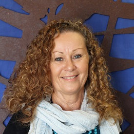 Gayle Pentland - Practice ManagerAfter completing my studies in Naturopathy in Brisbane in 1987, I moved to the Sunshine Coast to work alongside my husband, David. We started a family and have been working together for the past 30 years. The rest is a long history.My background also involves accounting and I now manage the practice.
