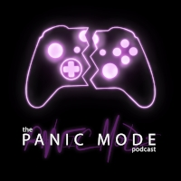 Applied Game Design Theory The Panic Mode Podcast - Game design theory