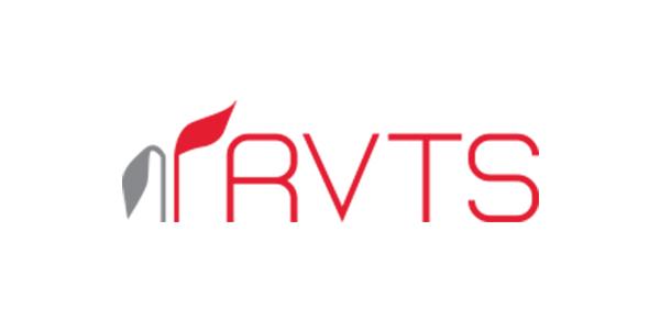 RVTS vest